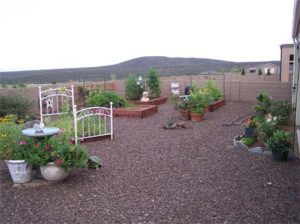 Landscaping Business Prescott, Prescott Valley